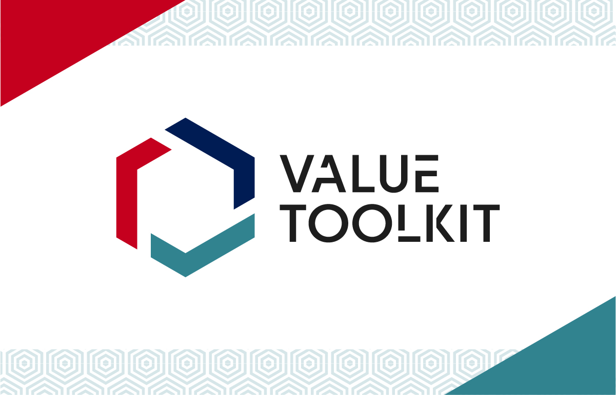Join us at the upcoming Value Toolkit events in April and May
